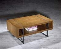 Аланья Кофейный столик