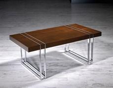 Бодрум Кофейный столик