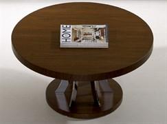 Даламан Кофейный столик