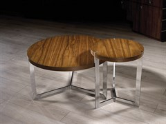 Измир Кофейный столик