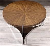 Кемер Кофейный столик
