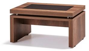 Алба Кофейный столик