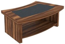 Гранд Кофейный столик