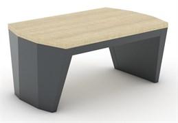 Лофт Кофейный столик