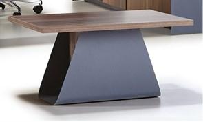 Мажор Кофейный столик