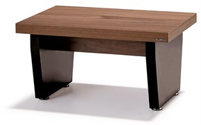 Оттоман Кофейный столик