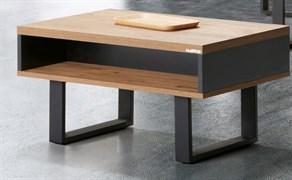 Вена Кофейный столик