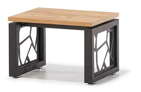 Вест Кофейный столик