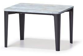 Гиза Кофейный столик