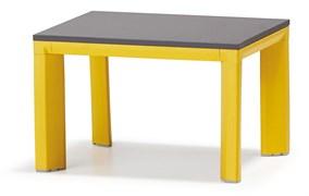 Лого Кофейный столик