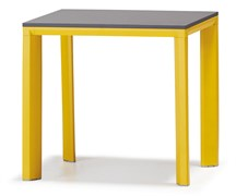 Лого Компьютерные столы