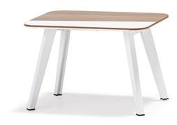 Планета Кофейный столик