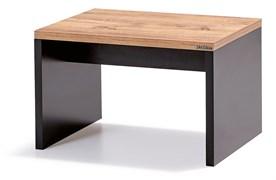 Трио Кофейный столик