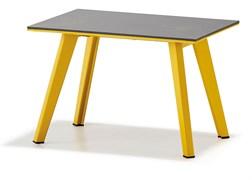 Слайд Кофейный столик