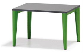 Поло Кофейный столик