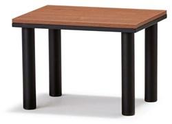 Эко Кофейный столик